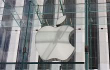 Apple będzie zbierać dane z kart płatniczych?