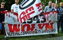 Wojna polsko-ukraińska zamiast ludobójstwa? Tak sugeruje ukraiński IPN