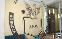 Sosnowiec: Prokuratura postawiła naczelnikowi urzędu 23 zarzuty dotyczące korupcji