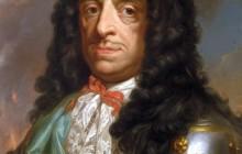 448 lat temu abdykował Jan II Kazimierz Waza