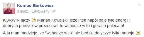 berkowicz111