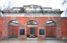 310 mln zł na Muzeum Historii Polski. Otwarcie w 2018 roku
