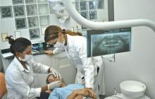 Myślała, że to zwykły ból zęba. Lekarze zdiagnozowali u niej śmiertelną chorobę