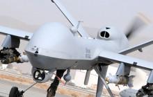 Polska armia zakupi drony bojowe