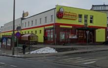 Trudnowski: Odznaczenie dla dyrektora Biedronki jest tylko symbolem