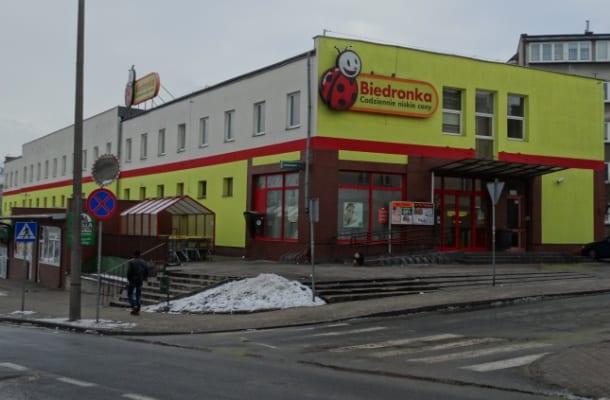Fot. Cezary Bronszkowski/wMeritum.pl