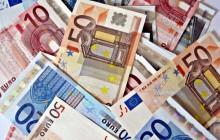 Draghi (EBC): Zrobimy, co trzeba, aby inflacja szybko wzrosła