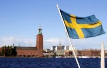 Szwedzi już nie wielbią Unii Europejskiej