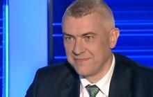 Petru chce wcześniejszych wyborów. Giertych ironizuje: Jak pan zamierza przekonać do nich Jarosława Kaczyńskiego?