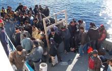 Prof. Pastusiak o kryzysie imigranckim: Demokracje Zachodu nie zdały egzaminu ze współpracy przy wygaszaniu źródeł problemu
