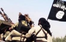 Zatrzymano Polaka, który walczył w szeregach ISIS