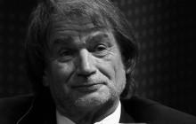Zmarł Jan Kulczyk. Miał 65 lat