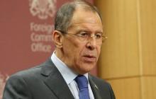 Mocne słowa szefa rosyjskiego MSZ po ataku USA w Syrii.