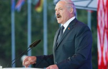 Białoruś nałożyła podatek na bezrobotnych.