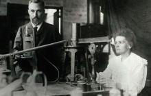 81 lat temu odeszła polska noblistka - Maria Skłodowska-Curie