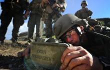 Amerykanie będą oficjalnie szkolić ukraińskich żołnierzy
