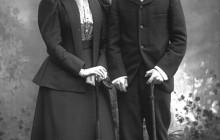 97 lat temu zginęli Mikołaj II i jego rodzina