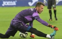 Neto oficjalnie w Juventusie.