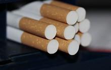 Tam papierosów od stycznia już nie kupicie! W całym państwie będzie zakaz