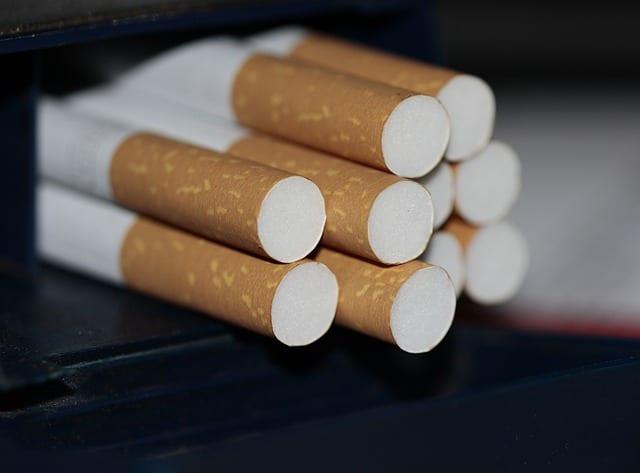 Polska drugim w Europie producentem wyrobów tytoniowych. W tym roku mamy szansę wyprzedzić Niemcy