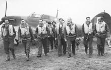 W Londynie rozpoczęły się obchodzy 75. rocznicy Bitwy o Anglię