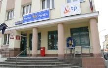 Poczta Polska złożyła zaskakującą ofertę w przetargu na obsługę przesyłek sądowych