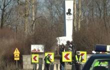 Jest decyzja o rozbiórce pomnika sowieckiego generała w Polsce
