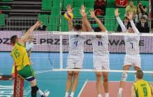 ME: Słowenia sensacyjnie w finale! - wyniki
