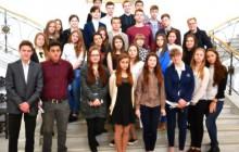 Zdarzyła się #TakaSytuacja (Uratujmy liceum polonijne w Warszawie)