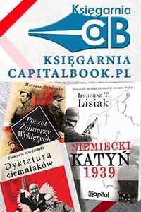 Capitalbook