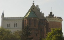 76. rocznica Sonderaktion Lublin