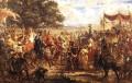 Habsburgowie – jak Maksymilian I stworzył potęgę rodu?