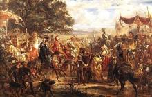 Habsburgowie - jak Maksymilian I stworzył potęgę rodu?