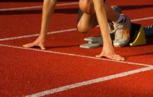 Co trzeci medal MŚ i IO wywalczony na dopingu?