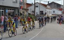 Vuelta: Quintana, Kwiatkowski i Janusze - podsumowanie pierwszego tygodnia wyścigu