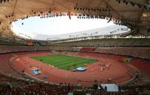 Polacy udanie rozpoczęli lekkoatletyczne Mistrzostwa Świata