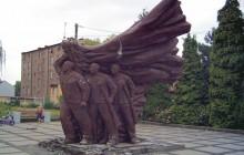 Śląsk jest polski, po raz kolejny - 95. rocznica wybuchu II Powstania Śląskiego