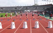 WADA rozpoczyna pilne śledztwo ws. afery dopingowej w lekkiej atletyce
