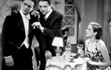 Eugeniusz Bodo – niepijący miłośnik kobiet