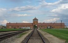 Zmarł więzień pierwszego transportu Polaków do Auschwitz