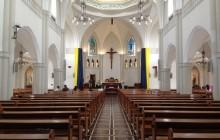 Poseł PiS: Nie można Kościołowi zabronić roztropnego uczestnictwa w dobru wspólnym, jakim jest działalność polityczna