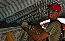 PIP nie będzie w stanie skontrolować czy firmy zatrudniają na minimalną stawkę