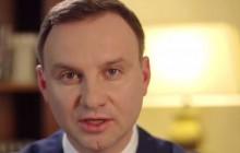 Beata Szydło zaapelowała do Andrzeja Dudy o dopisanie pytań do referendum. Prezydent odpowiada