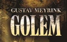 Pomiędzy snem a jawą - Gustav Meyrink -