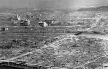 70 lat temu Stany Zjednoczone złamały Japonię