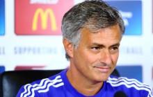 Mourinho znów prowokuje Wengera
