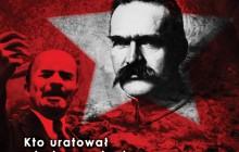 Czy Polacy uratowali bolszewików? - Jan Engelgard - Klątwa generała Denikina [RECENZJA]