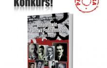 Konkurs wMeritum.pl i Prohibita. Wygraj książkę