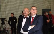 Korwin-Mikke publikuje program wyborczy.