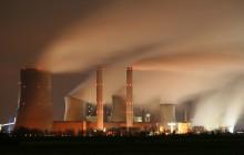 Energetyczne problemy z monopolami w tle